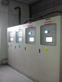 TR-9300CEMS烟气分析仪