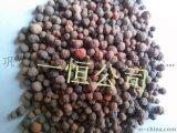 北京生物陶粒滤料生产销售及价格欢迎来电咨询