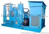 山立幹燥機,幹燥機價格,幹燥機圖片