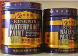 911聚氨酯防水涂料防水涂料十大品牌