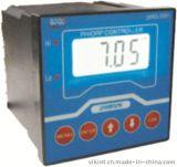 上海博取PHG-2091工业在线PH计液晶显示带温补高精度功能全性能稳定操作简单光电耦合隔离技术远传精密仪表