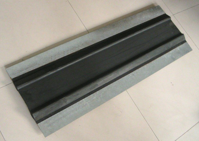 重慶鋼邊止水帶隧道涵洞專用防水