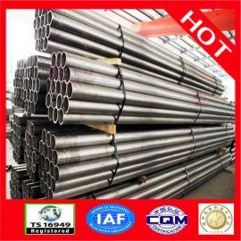 金燚鼎管业供应 25*2 304材质不锈钢圆管
