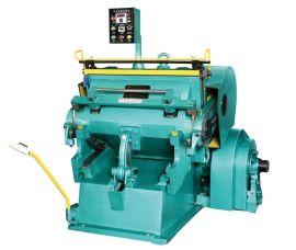 双菱ML930平压压痕机