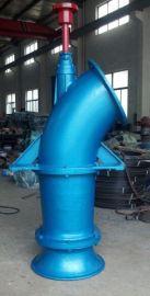 盐泵500ZLB轴流泵