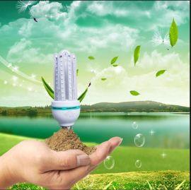 高亮led3U玉米灯 恒流宽电压玉米灯 3U型节能灯玉米灯LED球泡