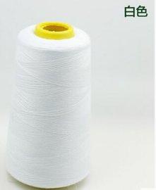 供应豪翔402涤纶缝纫线、服装缝纫线、涤纶宝塔线