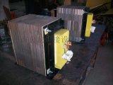 供应火龙BY系列电阻焊机变压器