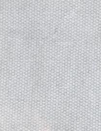 交叉水刺无纺布湿巾布