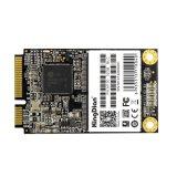 金典KingDian M100 mSATA接口8GB 16GB 32GB SSD固态硬盘