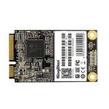 金典KingDian M100 mSATA接口8GB 16GB 32GB SSD固態硬盤