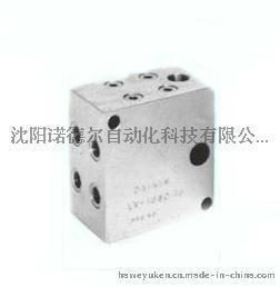 供应大金LV-106C, LV-108C_LV型分配器【大金一级代理】