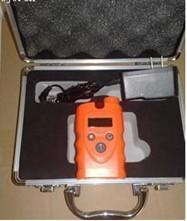 天然气泄漏检测仪天然气浓度检测仪