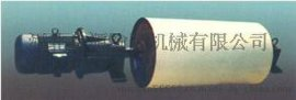 YWD2型外装式电动滚筒  输送机  皮带机