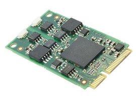 can转miniPCIe接口卡CAN-IB120/PCIe Mini
