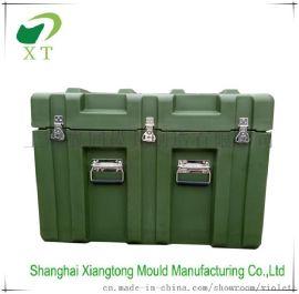 厂家定制    给养器材单元箱   炊事箱