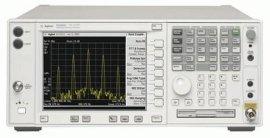 安捷伦E4443A Agilent E4443A频谱分析仪