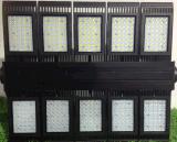 廠家供應LED大功率室外照明投光燈泛光燈球場燈碼頭燈高杆燈