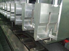GDR-T汽车配件超声波焊接机