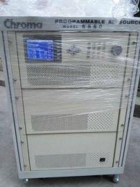 供应台湾致茂Chroma6530可编程交流电源