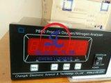 制氮机专用在线式氮气分析仪p860-3n 4n 5n