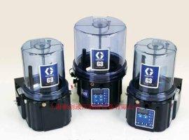 美国GRACO固瑞克电动润滑泵,固瑞克自动润滑系统