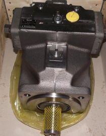 力士乐柱塞泵E-A4VS0180DR/30R-PPB13N00 ,