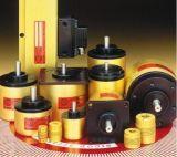 ASM位移传感器WS1.1-1250-420A-L10