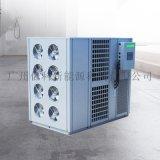 【整體式】熱泵烘乾機_易安裝亦操作