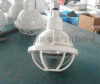 增安型防爆防腐灯 BAD51-e200增安型防爆防腐灯