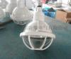 增安型防爆防腐燈 BAD51-e200增安型防爆防腐燈