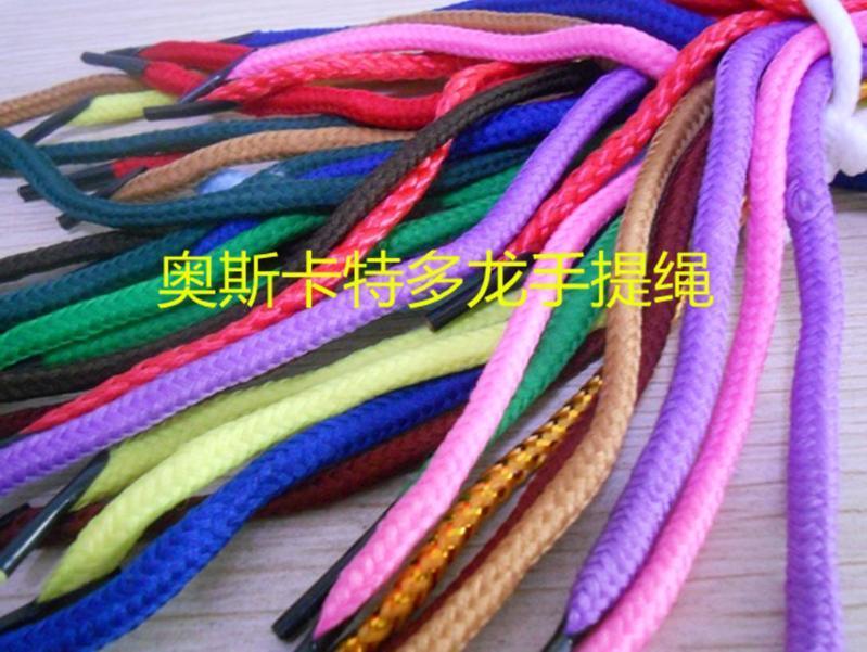 大量现货手提绳厂家供应
