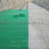 羊床塑料漏粪板 防滑塑料漏粪地板 羊床漏粪板