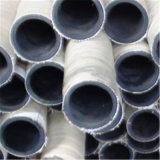 石棉橡胶管/夹布石棉胶管/外包石棉胶管