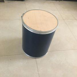 石家庄纸桶包装