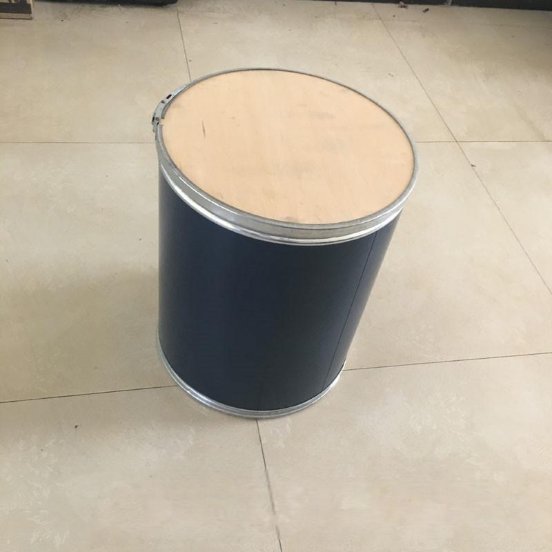 石家莊紙桶包裝