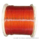 浙江工厂大量现货进口不锈钢丝绳