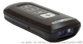 Symbol CS4070便携式条码扫描器代理商
