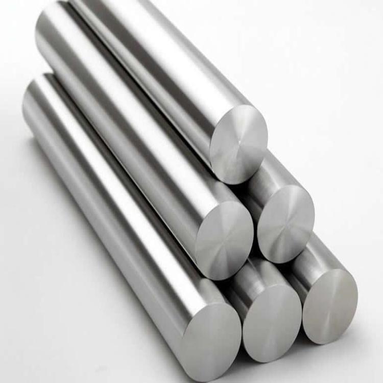 进口镍基合金Alloy59镍基合金钢管Alloy59无缝管