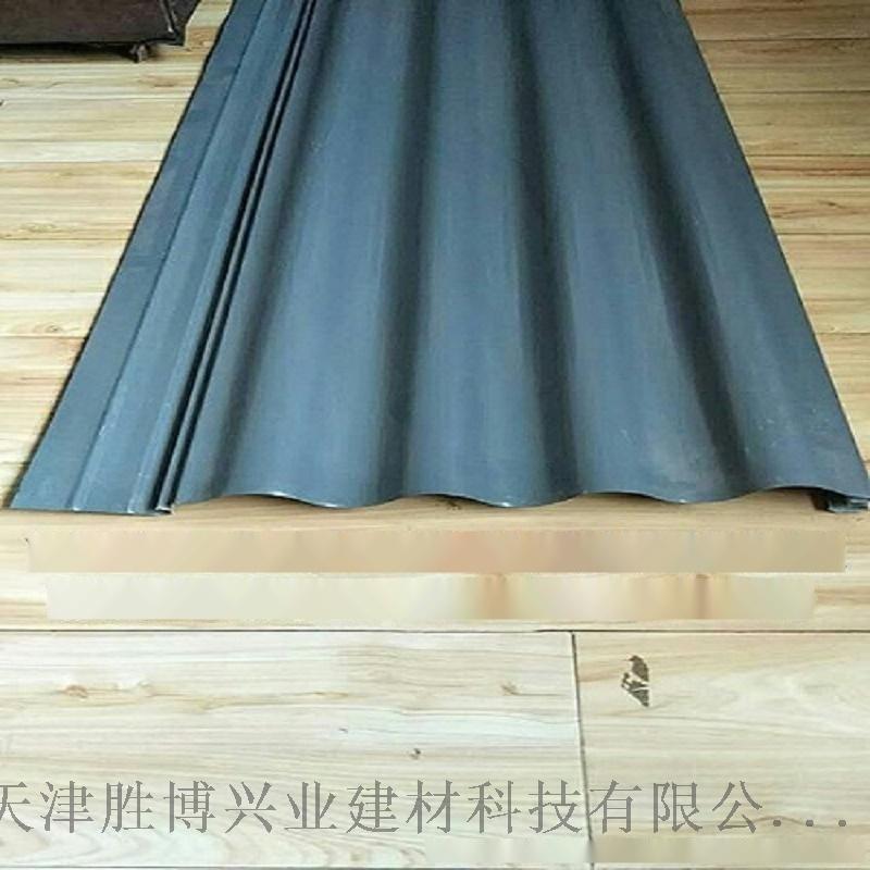 勝博 YX19-85-340型隱藏式橫掛板/圓弧板