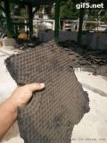 设备政策石料厂石粉污泥水处理设备福清