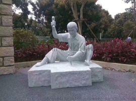 石雕牌坊厂家 石雕石亭多少钱 石雕佛像