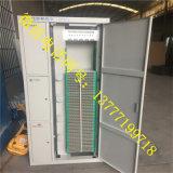 720芯三網合一機房光配箱 光纖配線架機房機櫃