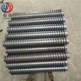dn25-1寸節能翅片管換熱器(優點、標準、原理、廠家)_裕華採暖