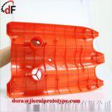 3D打印服务SLA激光快速成型手板模型