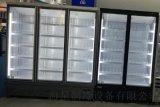 驻马店便利店饮料展示柜饮料 展示柜多少钱一台