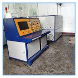 航空导管件耐压爆破试验台 接头软管耐压试验设备