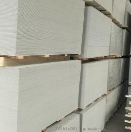 江西省硅酸钙板生产厂家供应