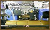 注塑機納米遠紅外節能加熱圈定製生產