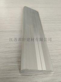 南京厂家生产防滑条